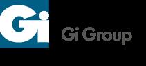 Fondazione Gi Group - Un luogo dove promuovere la cultura del lavoro