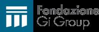 Gi Group - Agenzia per il lavoro - Cerco lavoro, trova lavoro, offerte lavoro